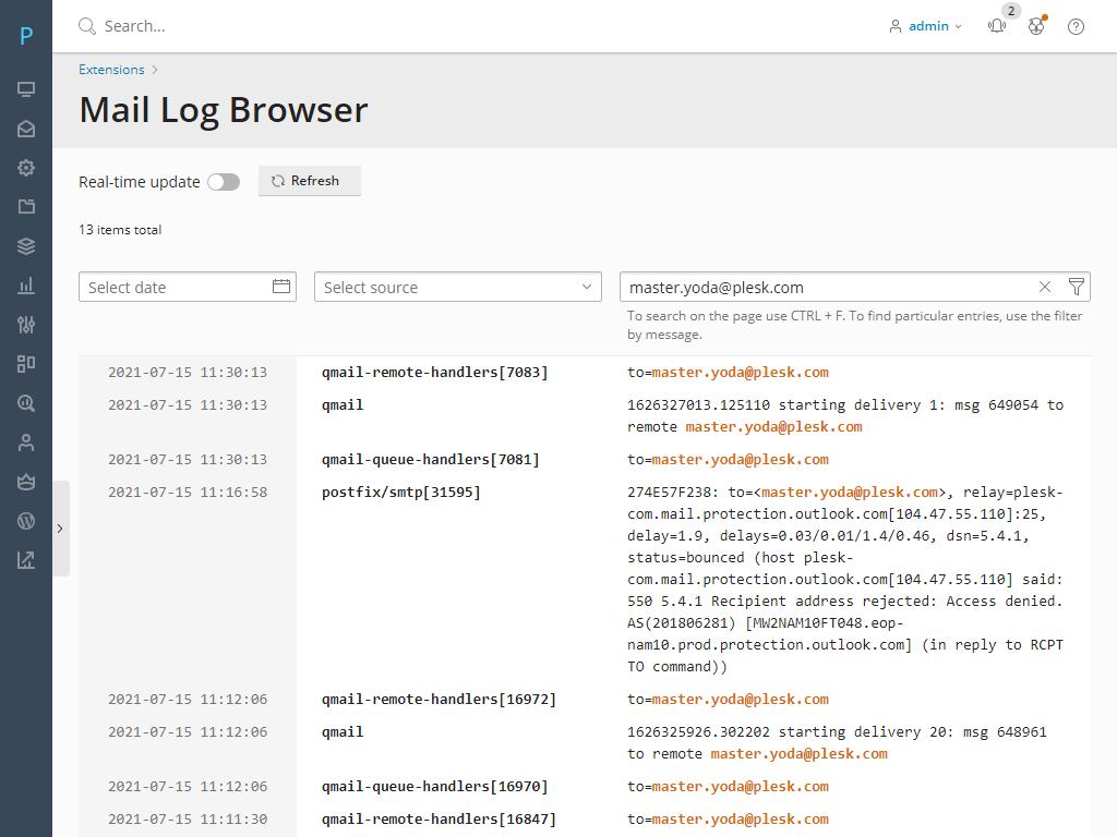 log-browser-2.png
