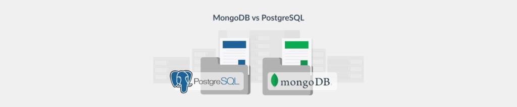 MongoDB vs. PostgreSQL Comparison Plesk blog