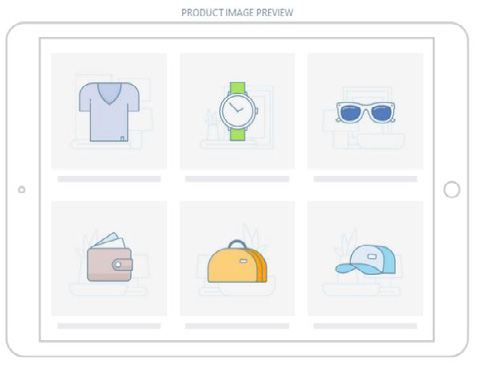 Plesk eCommerce Toolkit guide