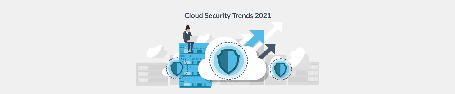Cloud security Plesk blog
