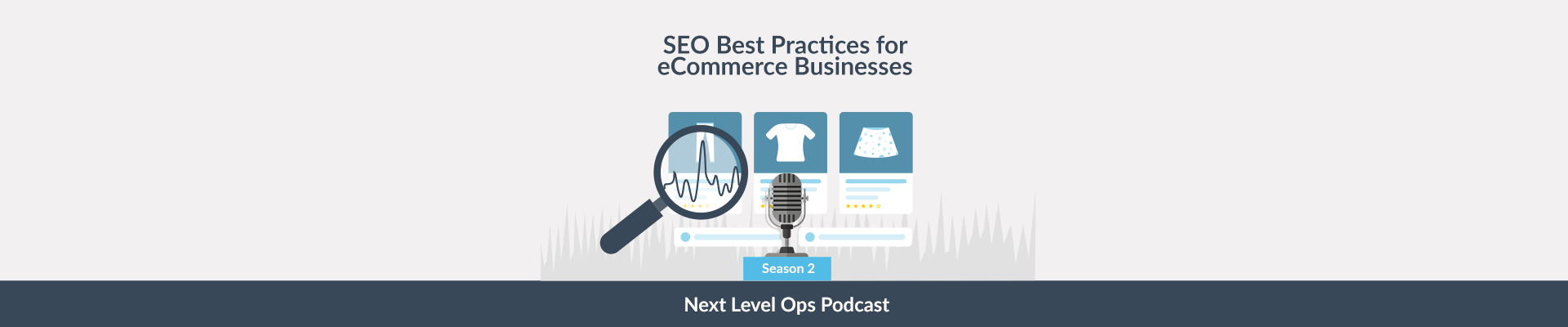 SEO practices podcast Plesk