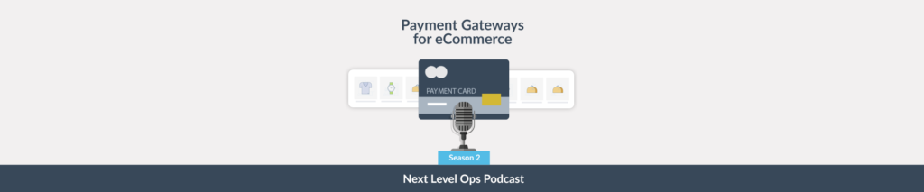 Plesk podcast EVO Payments