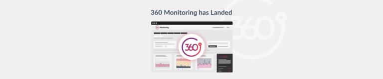 360 Montoring blog